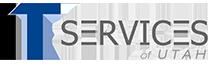 IT Services of Utah, Inc.